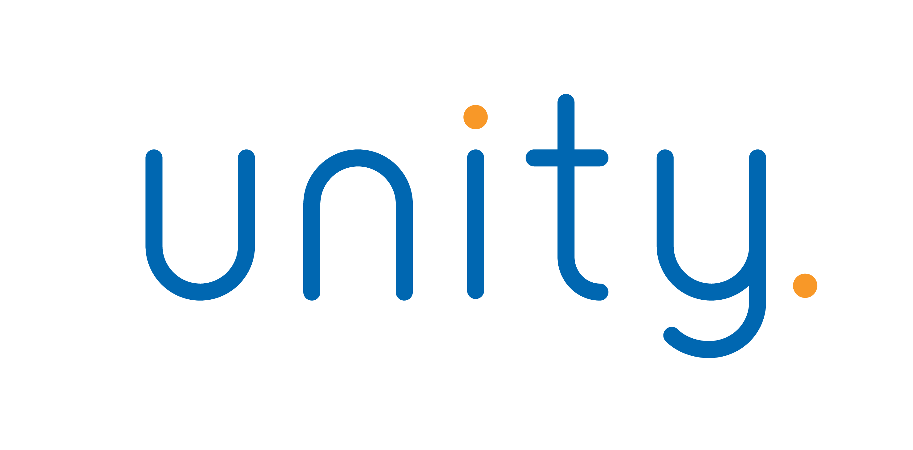 Unity Technology Solutions - Your partner for the design and